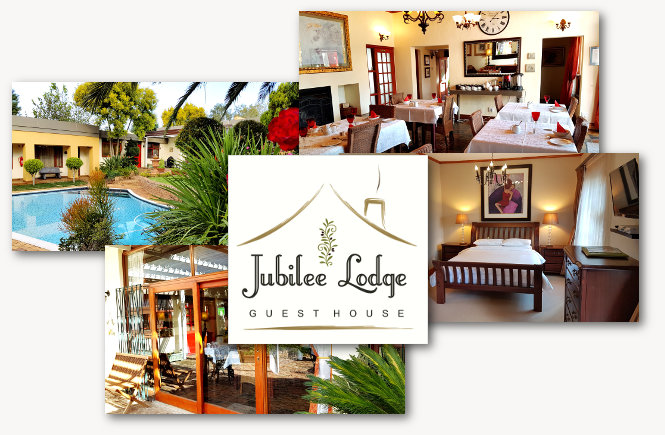 jubilee-lodge-cover